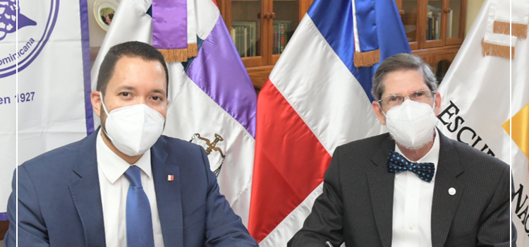 Acuerdo para la publicación de obras sobre lenguaje jurídico
