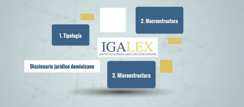 Primeras reuniones de trabajo para el <em>Diccionario jurídico dominicano</em>